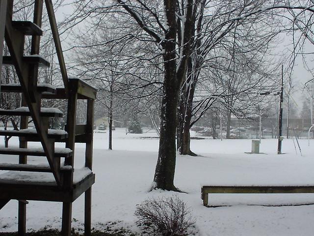 20031205 初雪 001