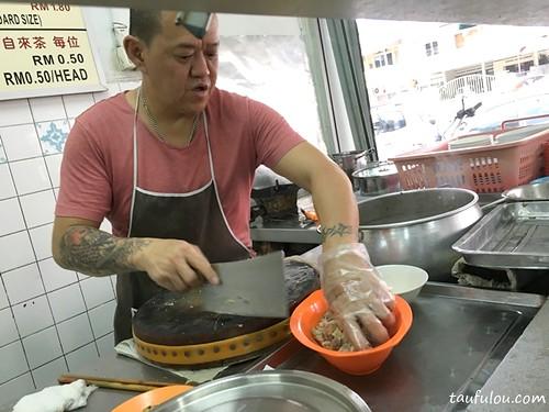 Chew Sang (5)