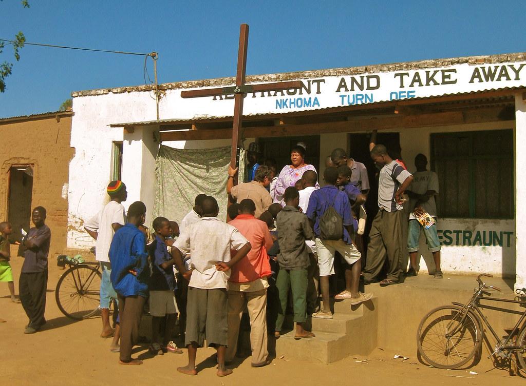 Malawi Image40
