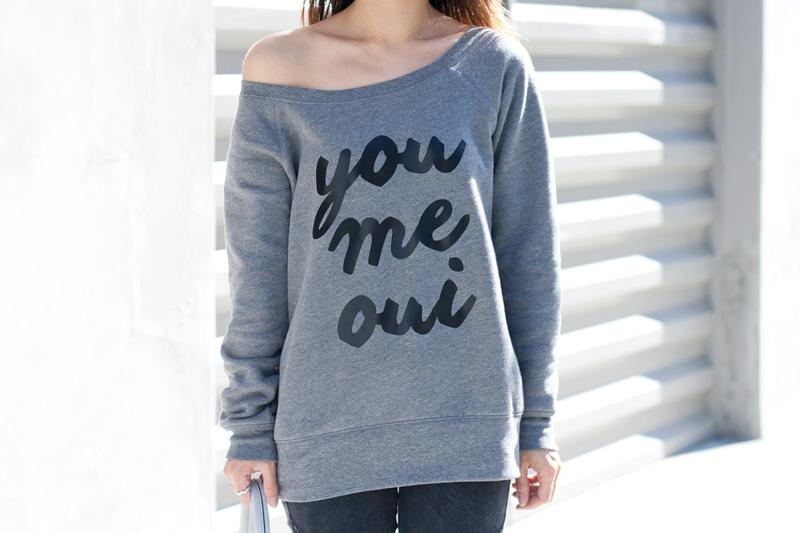 02you-me-oui-graphic-sweatshirt-sf-style-fashion