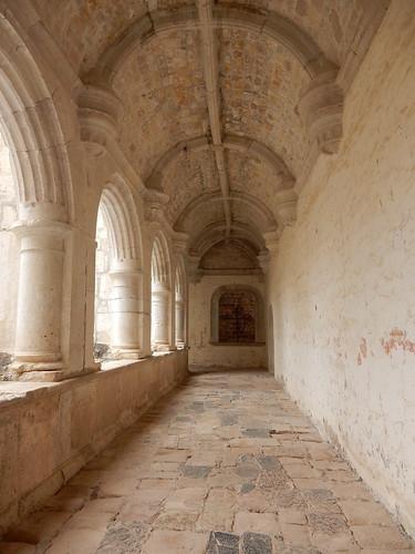 Coixtlahuaca - Templo y Ex-convento de San Juan Bautista - 3