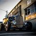 1930's Ford - Hilco Supercruise - Feb 2016 - Garden Grove, CA by Chris Walker (chris-walker-photography.com)