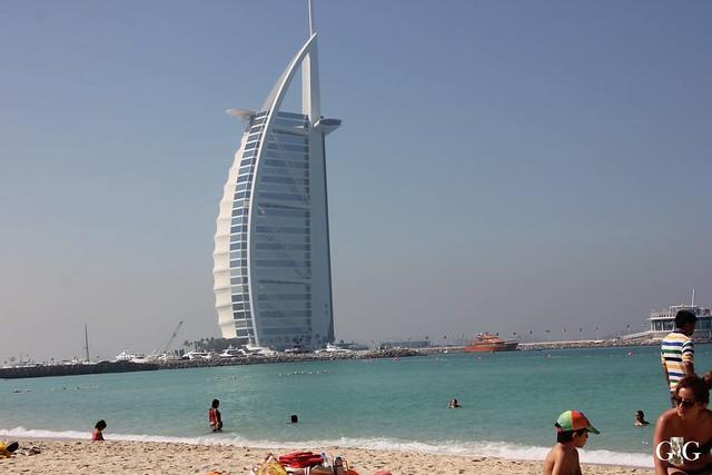Dubai 18.02.-21.02.201664