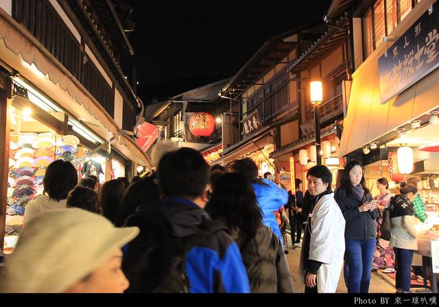 京都-清水寺091