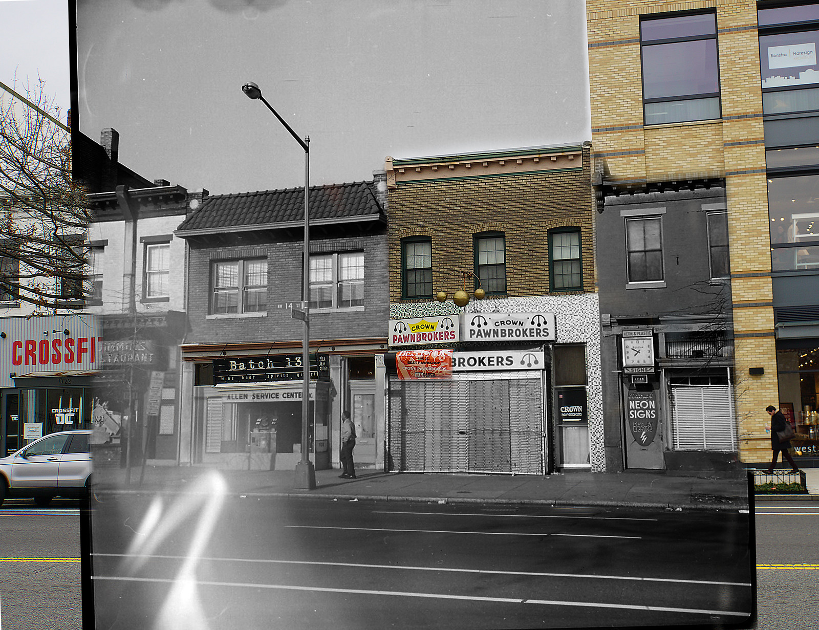 DC Then and Now 00738-Edit