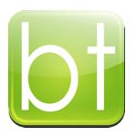Bastel Traum - Challenge Badge