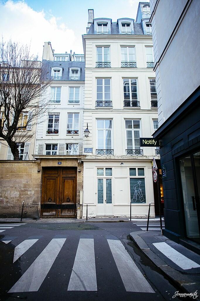 Pariisi13