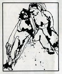 Pinsky_Carol_Xanadu_Gallery_11962_Wilshire_Blvd_1973_4b