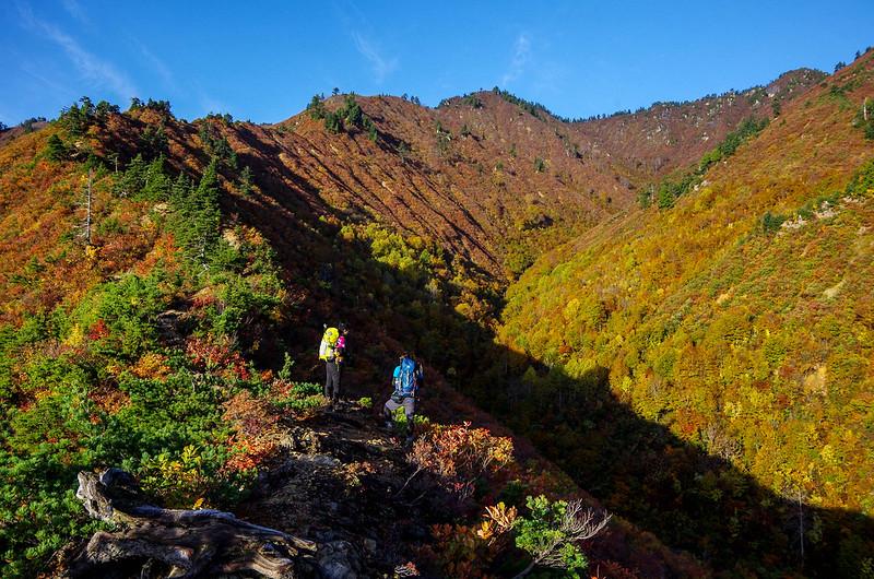 20141018-平ヶ岳saku-0015.jpg