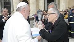generalaudience_pope