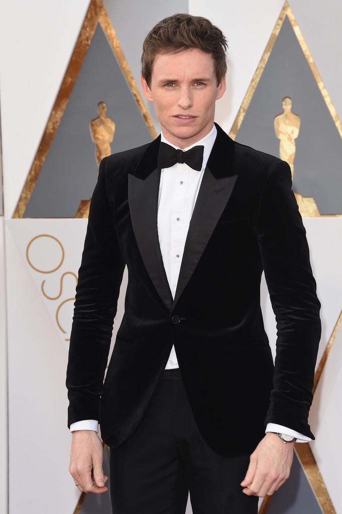 The Oscars 2016: 88th Academy Awards – Indicados e Vencedores – #Premiações | OBLOGDAMARI.COM