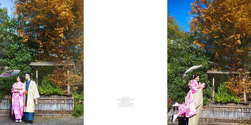 京都婚紗_0027
