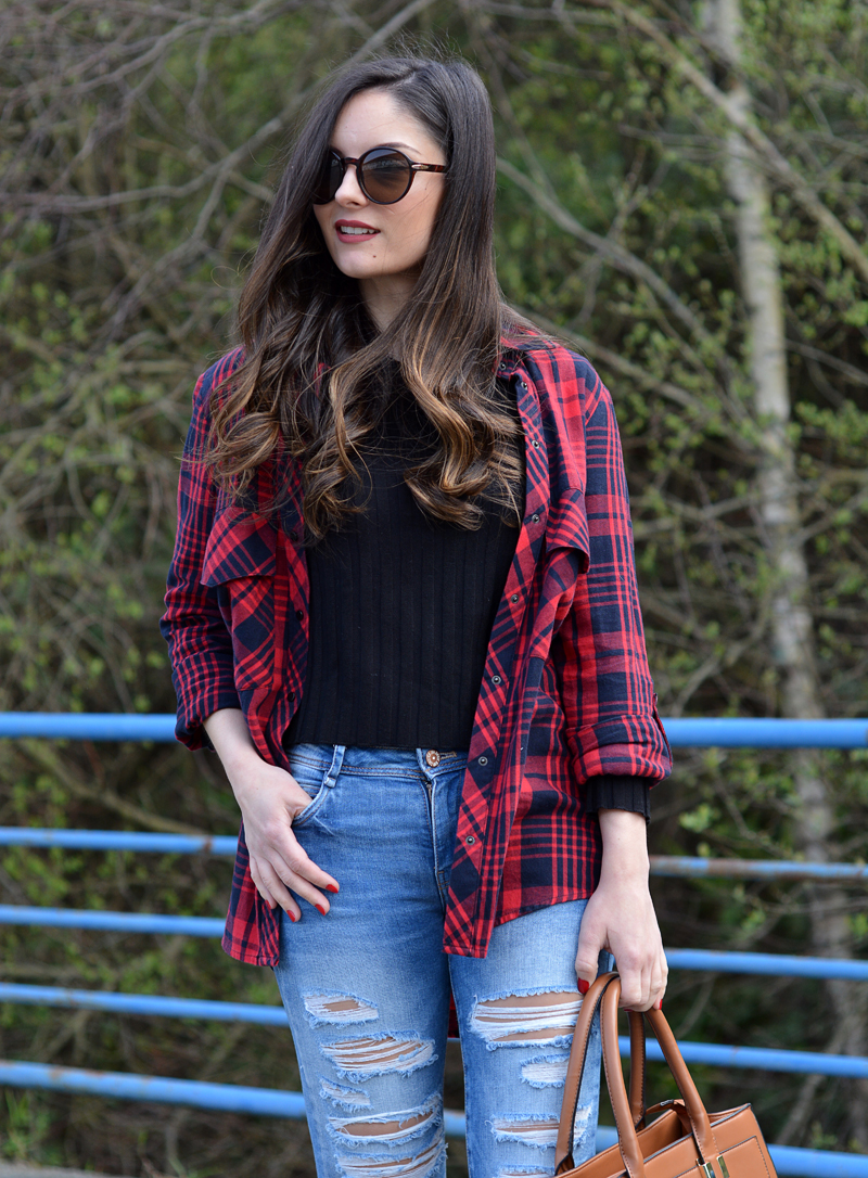 zara_ootd_outfit_jeans_justfab_09