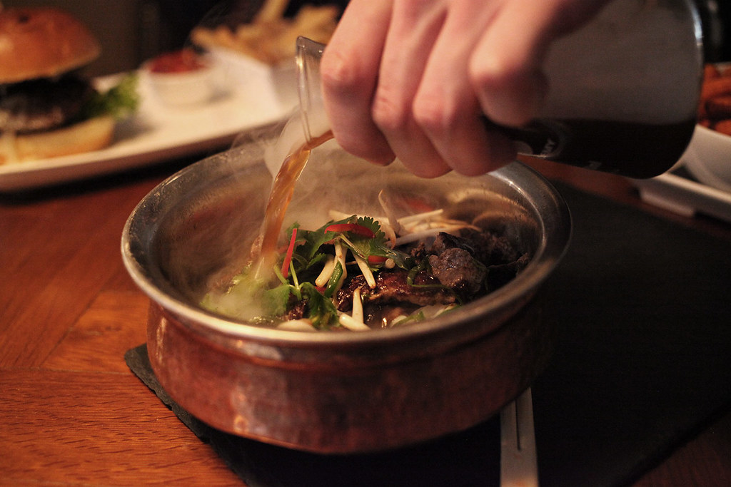 the-alchemist-new-lunch-menu-japanese-ramen-beef-filet-with-dried-ice
