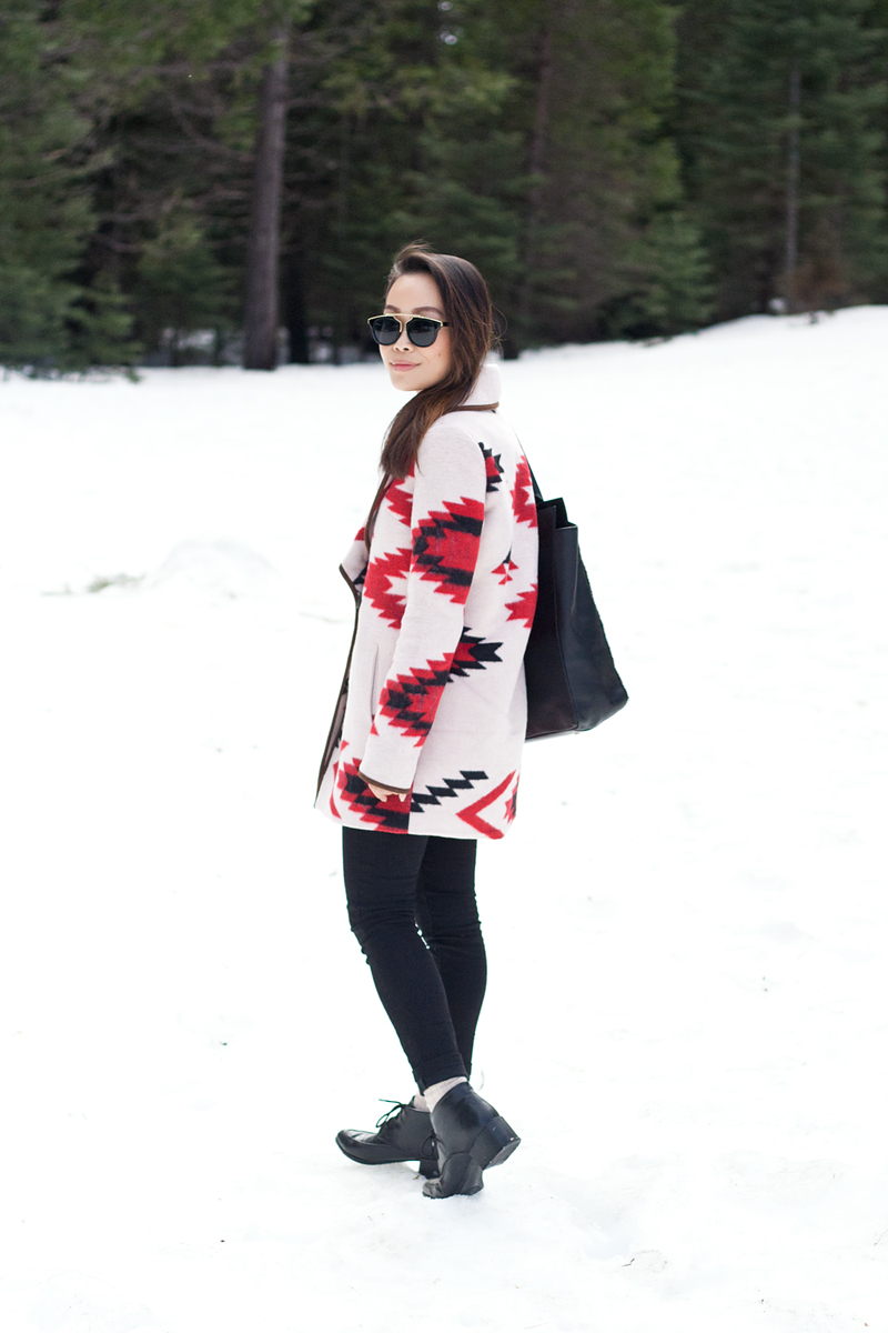 09yosemite-snow-travel-tribal-southwest-fashion-style