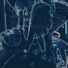 SteamBoat 2 LA #سحاقيات_ممتعات_شهوانيات_سكس_قحاب_شراميط_فيديوهات_صور_افلام  #hyperspektiv #grafflife #stillnotdead #lastnight