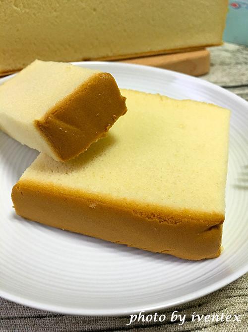 16刀口力彌月蛋糕豬設菓子蜂蜜蛋糕