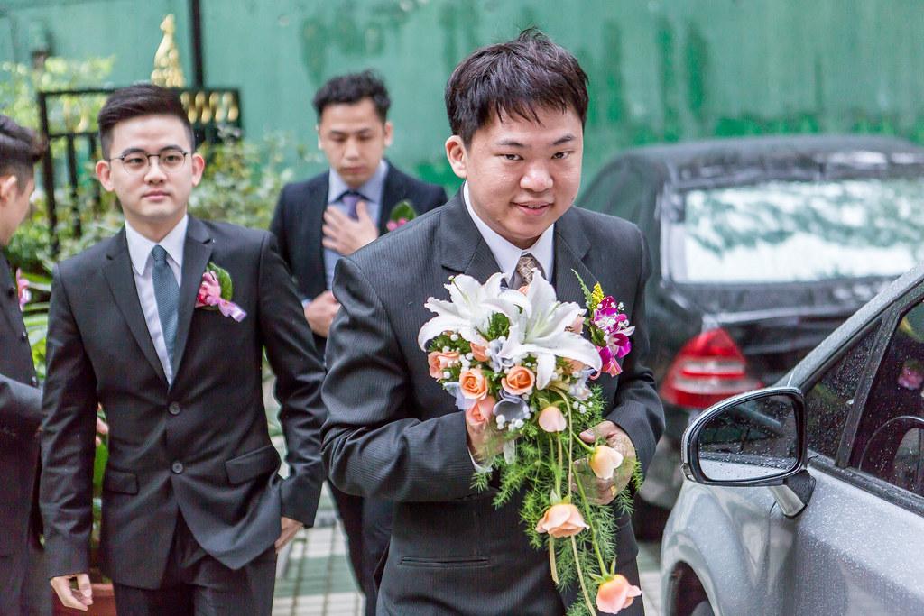結婚儀式精選-41