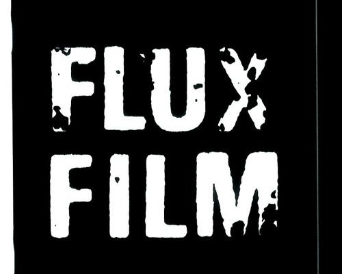 『フルックス・フィルム』