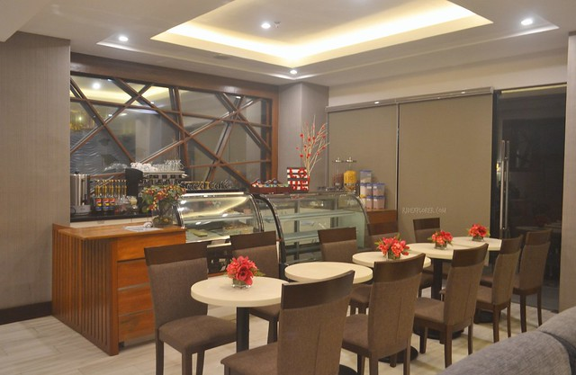 Luxuries Of Staying At Ironwood Hotel Tacloban City Iwander