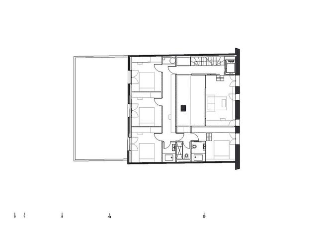 160326_Single_House_Building_20__r