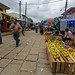 Chamula Market