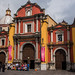2016 - Mexico - Orizaba - Catedral de San Miguel Arcangel por Ted's photos - For Me & You