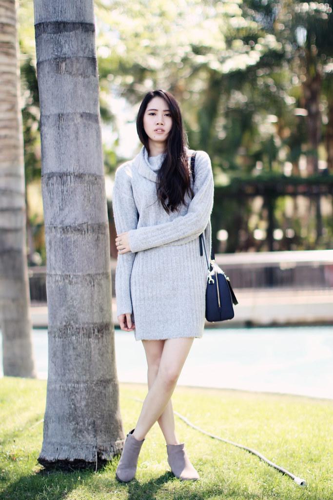 9472-boho-chic-cowl-neck-sweater-dress