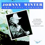 Johnny Winter's Texas Tornado