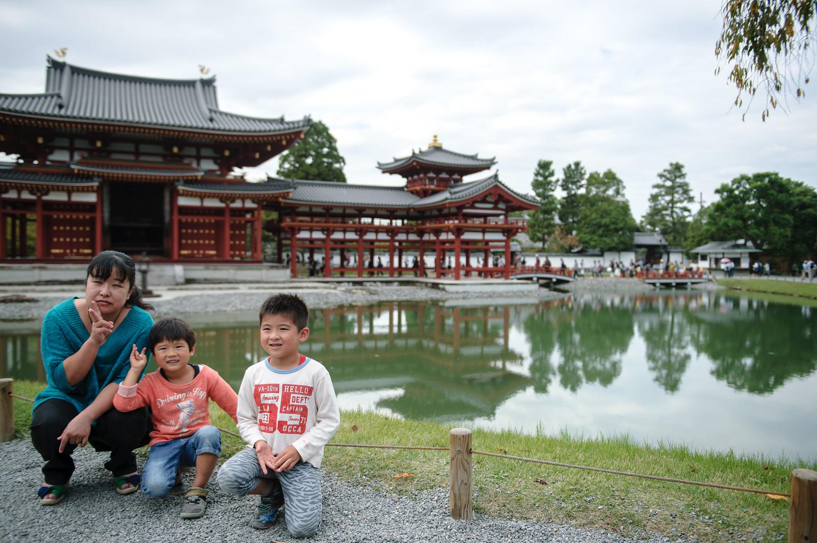 2015VQ@Kyoto-252