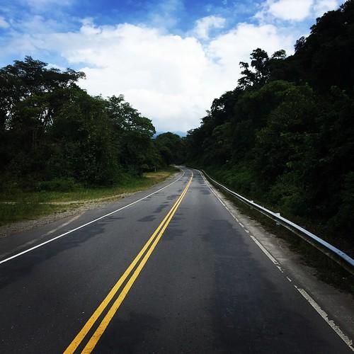 Ruta Tucumán