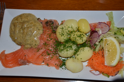 Rosen Restaurant Feb 16 (2)