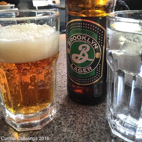 2016 04 19 073 Silver Spurs Bier CuCa