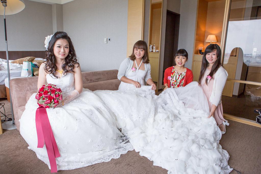 結婚婚宴記錄精選-31
