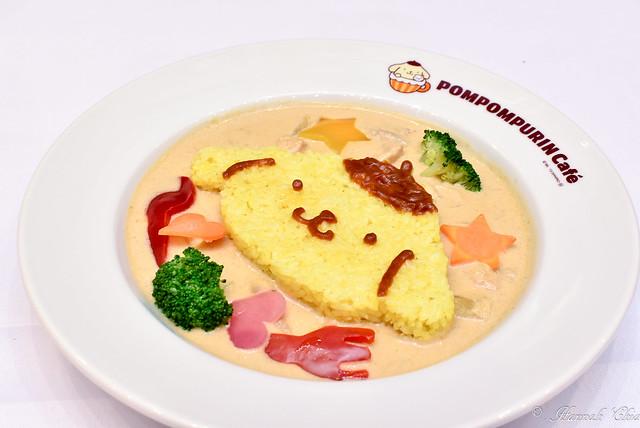 Sg PomPompuri Cafe_-13