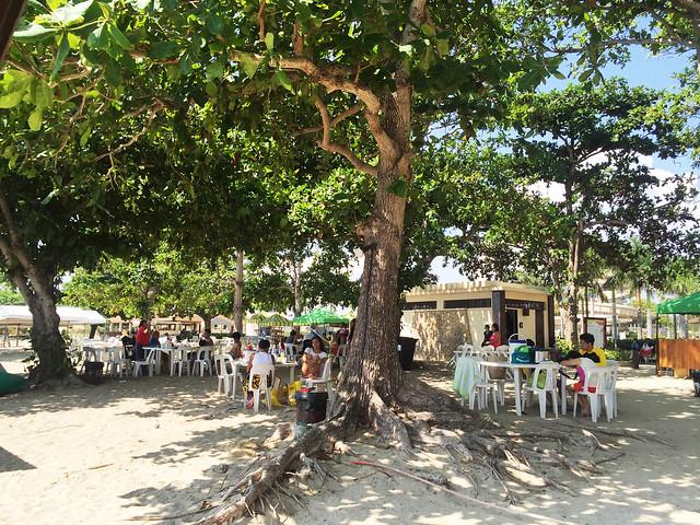 Patty Villegas - The Lifestyle Wanderer - Aquaria Water Park - Calatagan, Batangas -10