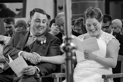 Inge & Willem - wedding