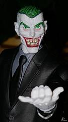 Batman Endgame_Joker_0009