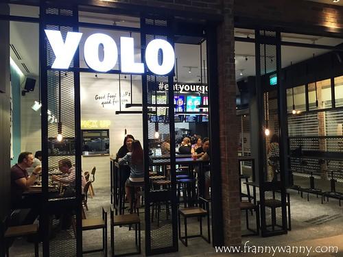 yolo food 4