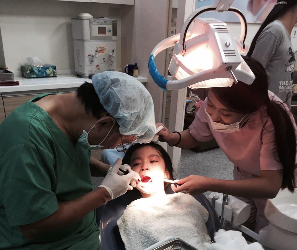 金來牙醫診所_1
