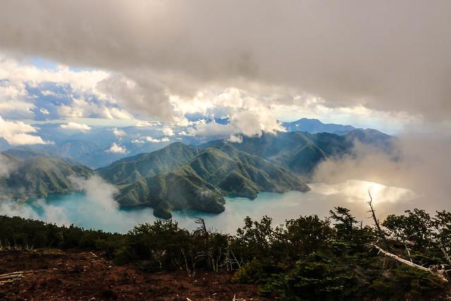 2014-09-14_00327_男体山.jpg