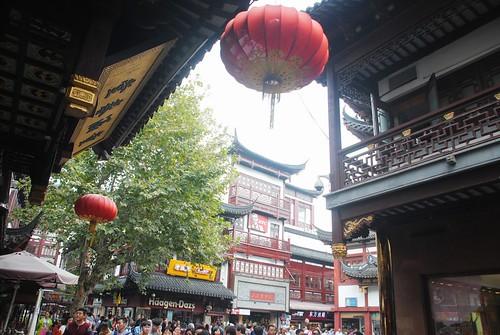 64 Shangai