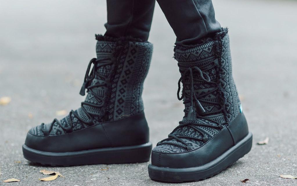 第二套BINKIKI鞋2