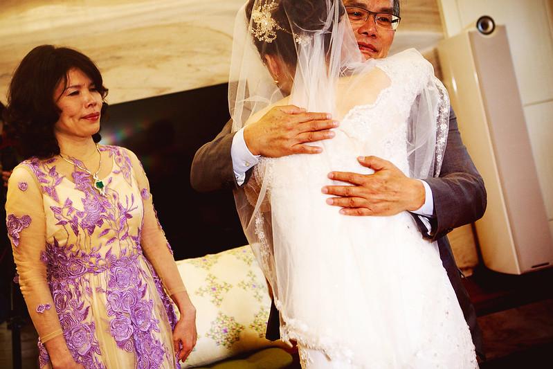 顏氏牧場,後院婚禮,極光婚紗,意大利婚紗,京都婚紗,海外婚禮,草地婚禮,戶外婚禮,婚攝CASA__0030