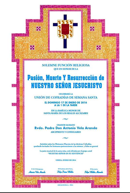 cartel_fiesta_union_2016
