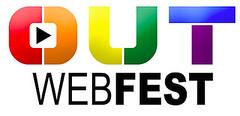 OutWebFest