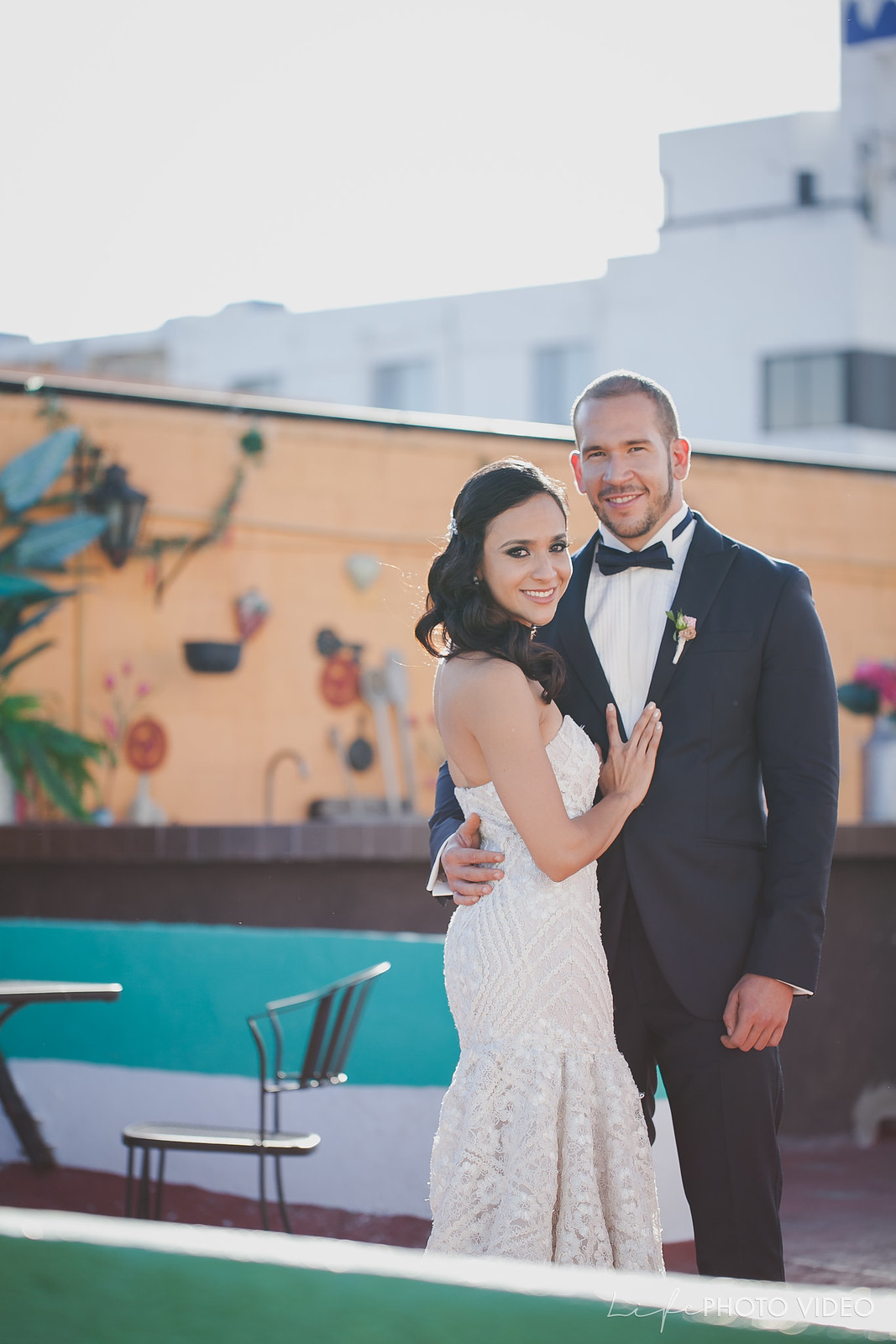 Wedding_ErikaIsmel_Leon_Gto_033
