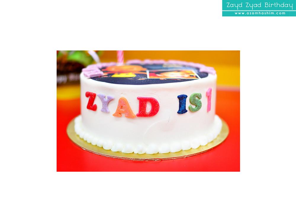 ZaydZyadBday_06