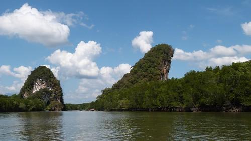 Thailand-0372