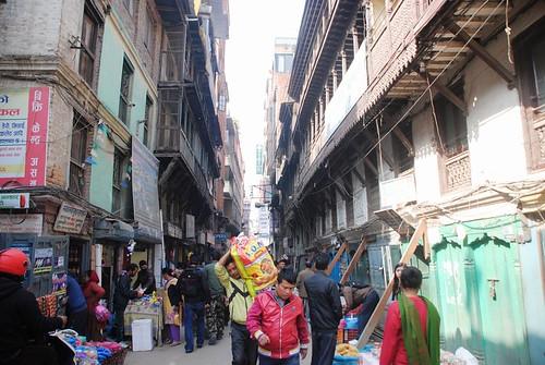 05 Katmandu (23)